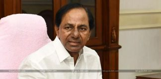 Governer Approves Telangana Assembly Dissolveing