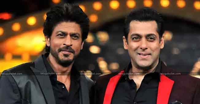 Salman-Khan-and-Shah-Rukh-K
