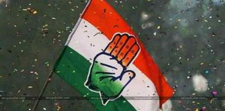 Telangana Congress Finalises Election Manifesto