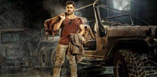 Bollywood Offer For Allu Arjun