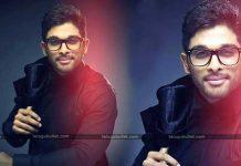 Allu Arjun Confirmed Next Movie With Director Trivikram