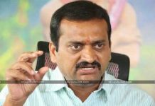 Bandla Ganesh Will Commit Suicide If Congress Does Not Come To Power