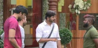 bigg-boss-team-tension-with-kaushal-army