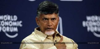 Tdp Clarity On Alliance