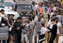 CM Chandrababu To Visit Paderu Araku Valley Today
