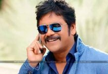 Akkineni Nagarjuna Manmadhudu Movie Sequel