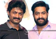 NTR Big Plan For Kalyan Ram