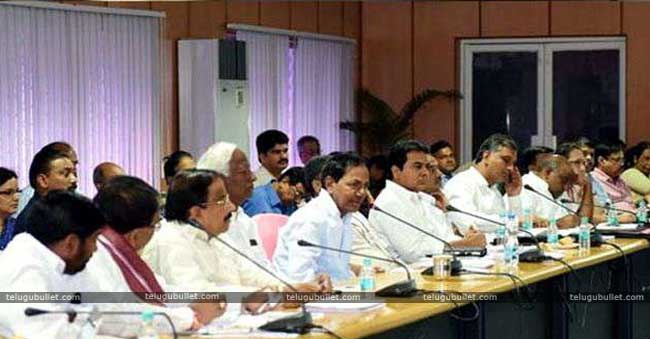 Kcr Assembly Dissolving Time Fixed