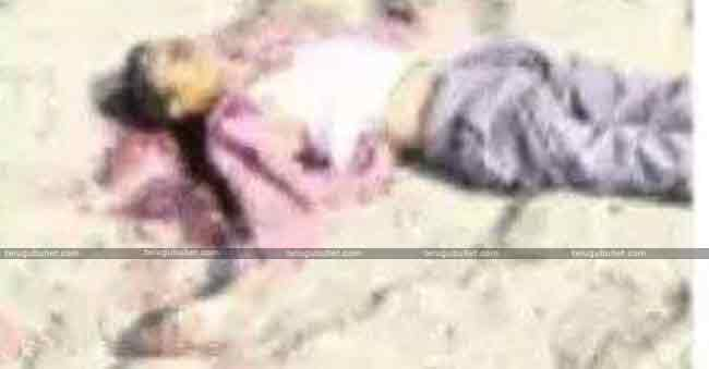 man murdered by brother for illicit relation