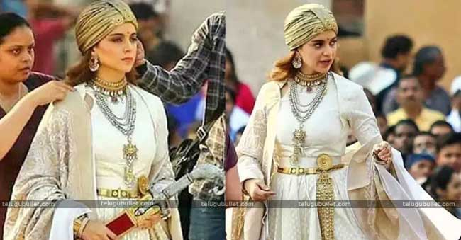 manikarnika movie