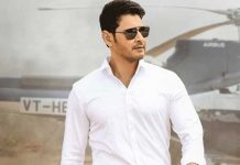 Mahesh Babu To Reject MAA Offer