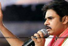 Pawan Kalyan Shocking Comments On YS Jagan