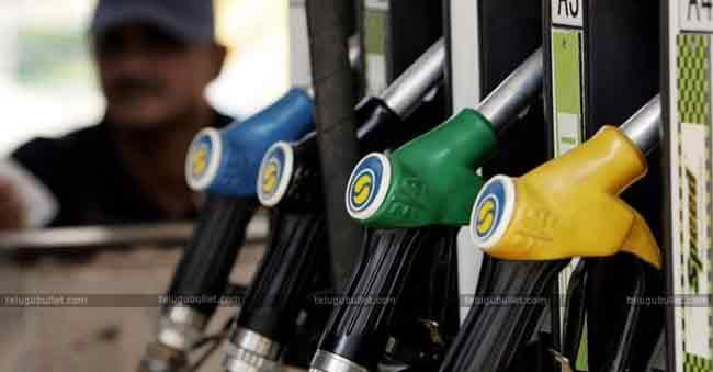 petrol-diesel-cm