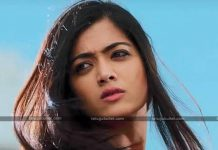 Rashmika Mandanna Says I Don't Like My Acting