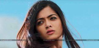 Rashmika Mandanna Says I Don't Like My Acting