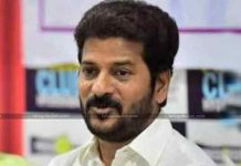 Congress To Field Revanth Reddy In Parliament Elections