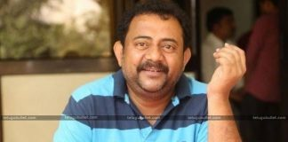 Sai Madhav Get Chanced Dialog Writer In Multistater Movie