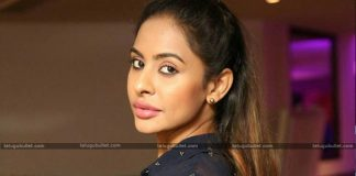 Ram Gopal Varma New Movie Offer To Sri Reddy