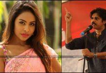 Sri Reddy Shocking Comments On Pawan Kalyan Janasena