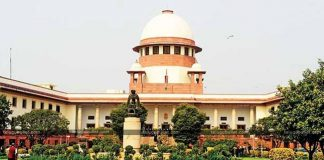 The Trial Of Ayodhya In The Supreme Court Was Postponed To October 29