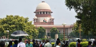 Reservation In Job Promotions Not Compulsory Supreme Court Reiterates