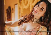 tamannaah decide her own jewellery shop