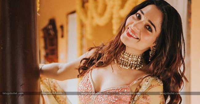 tamannaah decide her own jewellery shop