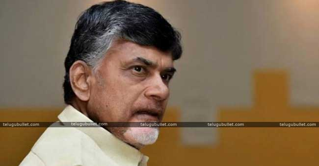 6 TDP MLAs Not Contesting On Party Ticket