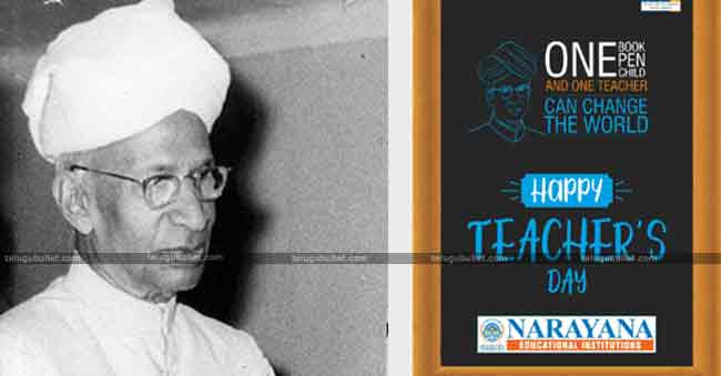 teachers-day-special-Articl
