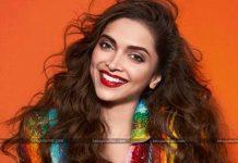 Deepika Padukone to play