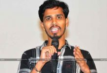 Director Indrasena Controversial Comments In Movie Reviews