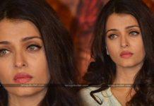 Aishwarya Rai Bachchan On Me Too Movement