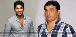 Allu Arjun Finally Rejects 96 Movie Remake