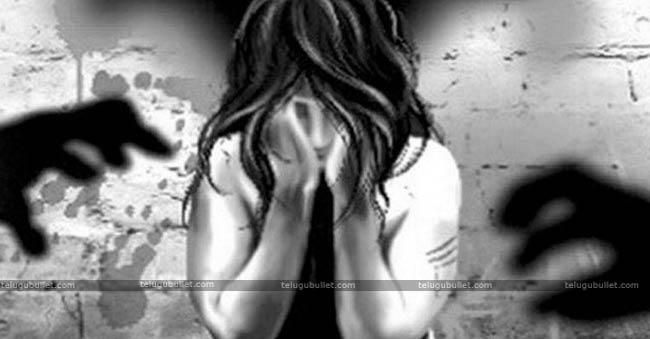 baby-raped-madhaya-pradesh