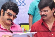 Will Boyapati Srinu Change His Attitude For Balakrishna Movie