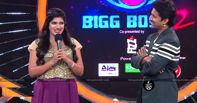 big-boss-deepthi