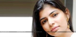 Sexual Harassment Of Singer Chinmayi