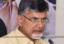 IT Attacks On AP Ministers