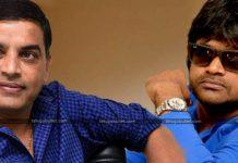 Harish Shankar Going To Direct Remake Of 96MOvie