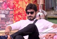 Big Boss Winner Kaushal Fake Doctorate
