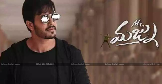 majnu-movie