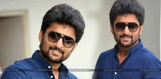 Anil Ravipudi Movie Fix With Nani