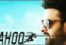 Prabhas Sahoo Movie Updates