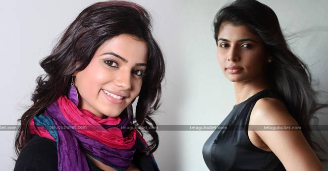 Samantha Decides To Support Chinmayi ,