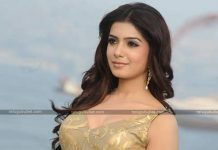Samantha Akkineni Supports MeToo