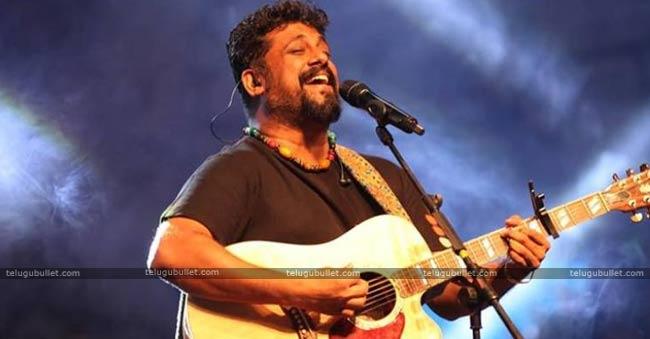 singer-raghu