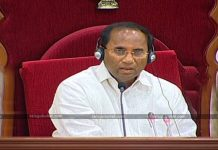 Assembly Speaker Kodela Shivaprasad Was Short Illness