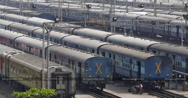 spl-trains