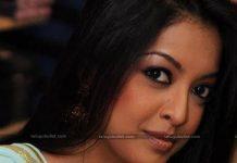 Police Security For Tanushree Dutta