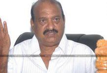 JC Prabhakar Reddy Commented On TV Serials